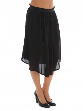 Chopin Rome skirt - Black