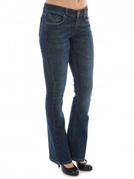 Pieszak Marija jeans - Washington wash