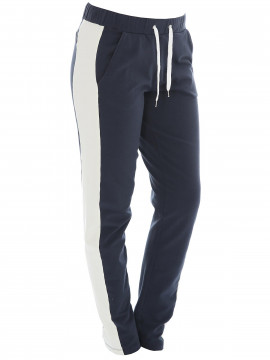 Blue Sportswear Alex pant - Navy