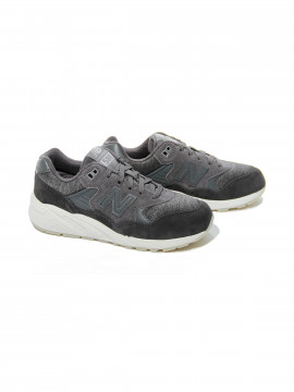 New Balance WRT580HP Classic sneakers - Grey