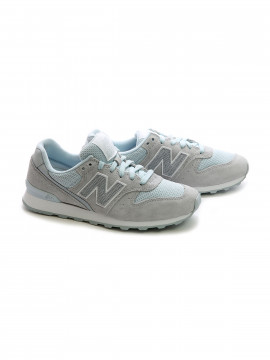 New Balance WR996 Lifestyle sneakers - Bright blue
