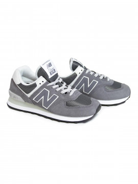 New Balance WL574CRD Classic sneakers - Grey