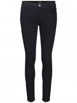 Mos Mosh Sumner favourite jeans - Black denim