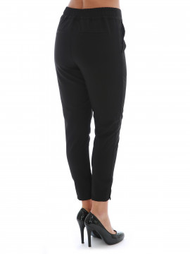 Prepair Kari pants - Black