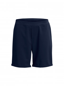 Object Cecilie shorts repeat - Sky captain